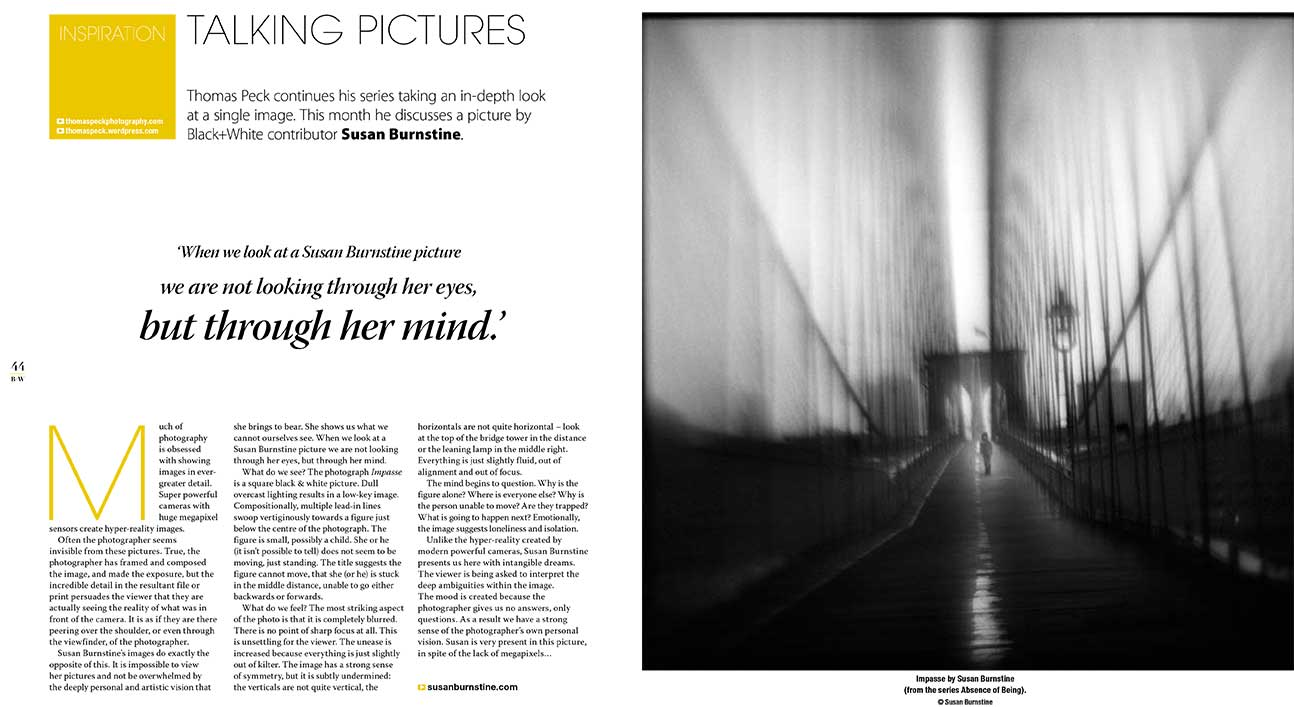 July 2014 black white photography uk featured article