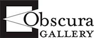 Obscura Gallery